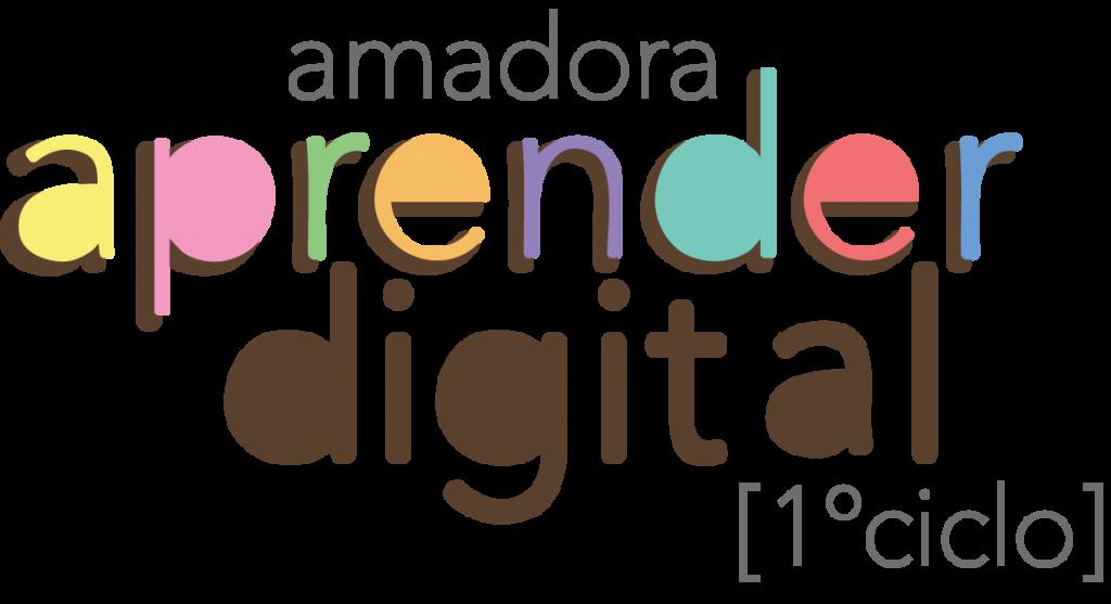 aprdig_amadora_final