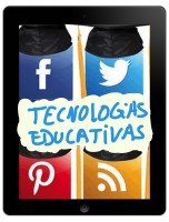 Tecnologias Educativas II (14/15)