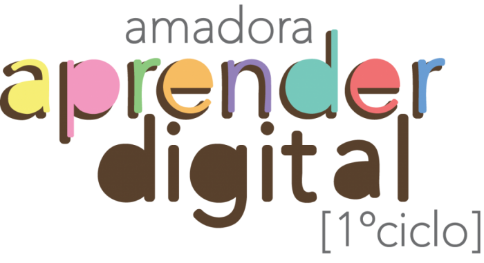 aprdig_amadora_final-1024x557