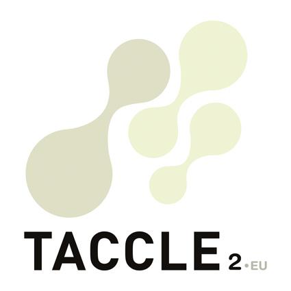 Taccle2logoCMYK