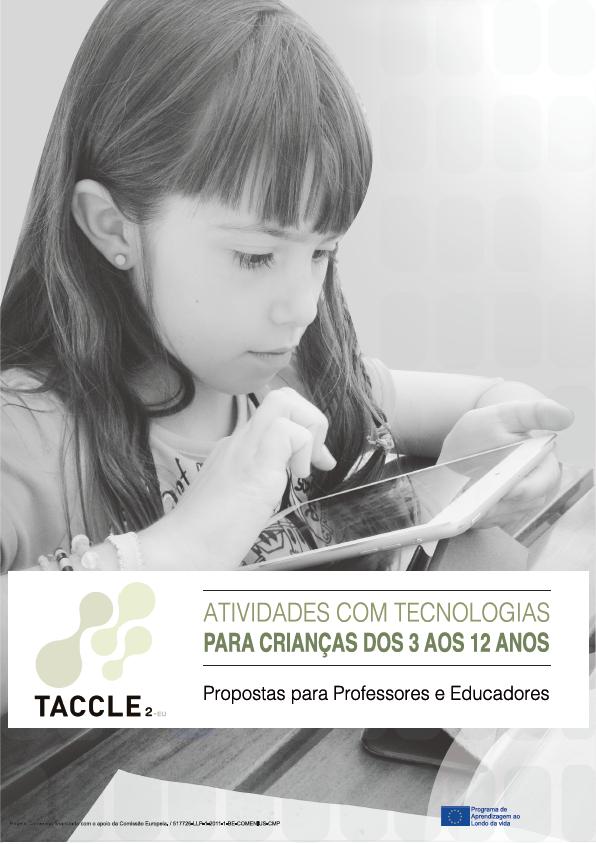 TACCLE2_LivroPrimário