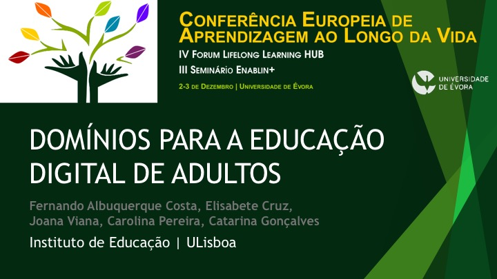 Diapositivo01
