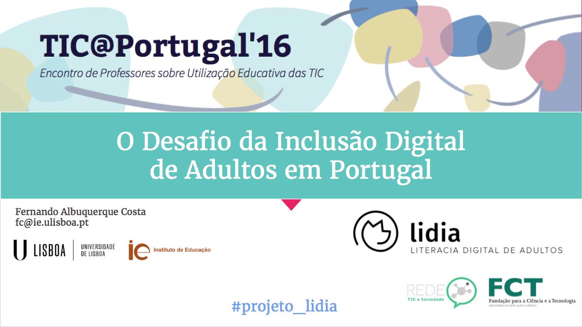tic@Portugal16